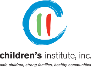 children's institute inc