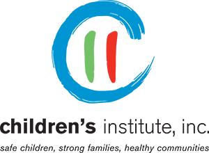 children's institute inc