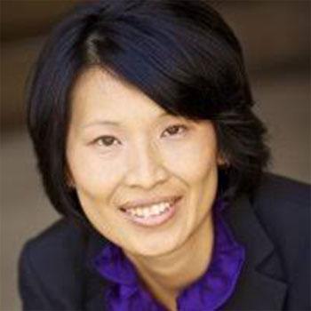 Christine Shen