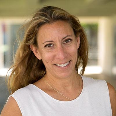 Maria Nakis